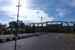 Stadion H.M. Sanusi